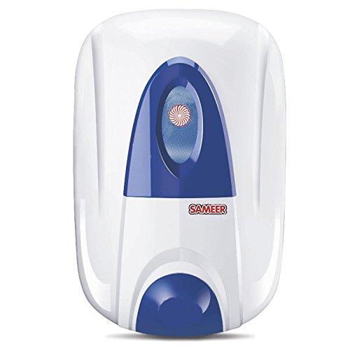 Sameer i-Flo 25-Litre Water Heater (White)
