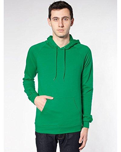 american-apparel-mens-california-fleece-pullover-hoodie-kelly-green-s-us