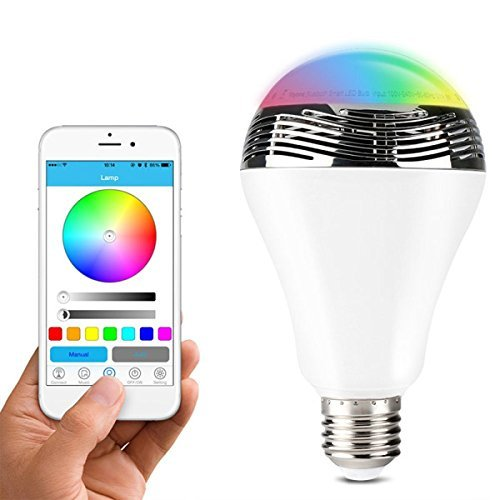 wireless-bluetooth-smart-led-speaker-light-bulb-e27-smartphone-app-controlled-music-multicolor-chang