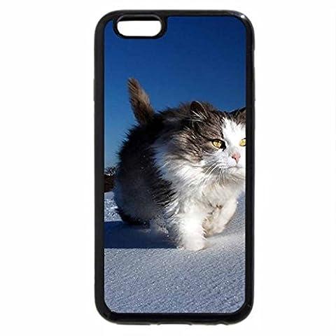 iPhone 6S Plus Case, iPhone 6 Plus Case, The Master