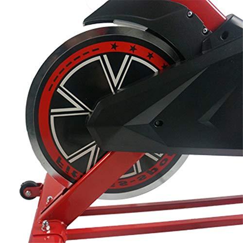 Goodvk-sport Spinning Bike Bild 2*