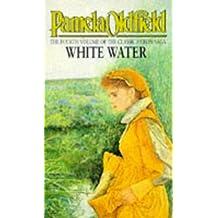 White Water (The Heron saga)