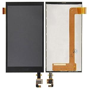 Ersatzteile, iPartsBuy LCD-Display + Touch Screen Digitizer Assembly Ersatz für HTC Desire 620G Dual-SIM