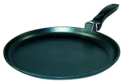 ELO 97576 Crepepfanne Rubicast 26 cm