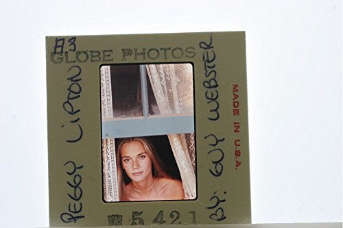slides-photo-of-american-actress-and-former-mode-peggy-lipton