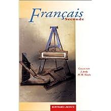 Français 2nde