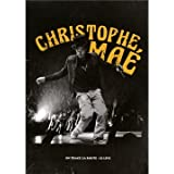 Christophe Mae : On trace la route (Live)