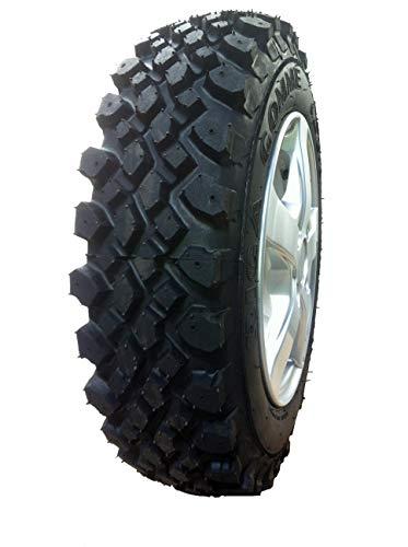 RIGAGOMME pneus 175/65 - 1584H Track