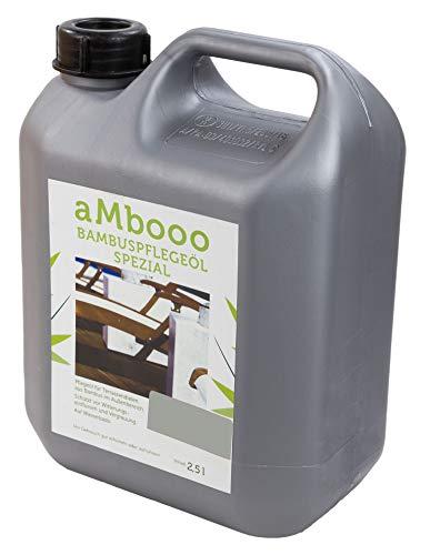 ᐅ Terrassendielen Bambus Test Der Besten Produkte Im Grossen