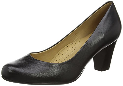 hush-puppies-alegria-escarpins-femme-noir-black-36-eu-3-uk