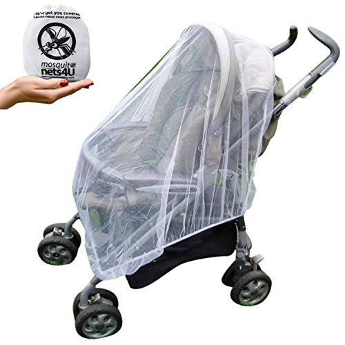 Baby Mosquito Net Infant Insect ...