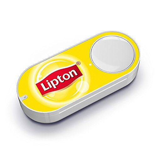 lipton-dash-button