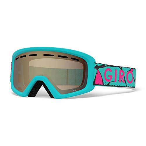 Giro Kinder Rev Skibrille Goggles