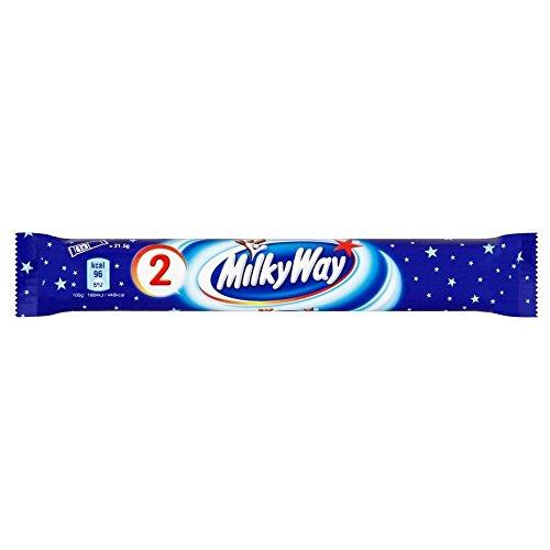 milky-way-bar-2-per-confezione-43g-confezione-da-6