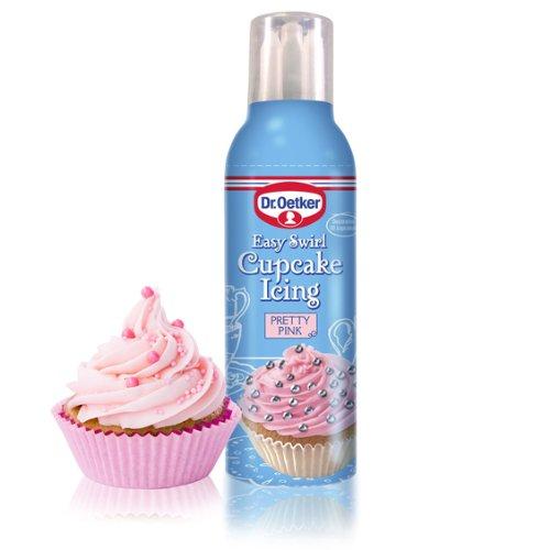 dr-oetker-easy-swirl-cupcake-icing-pretty-pink-180g