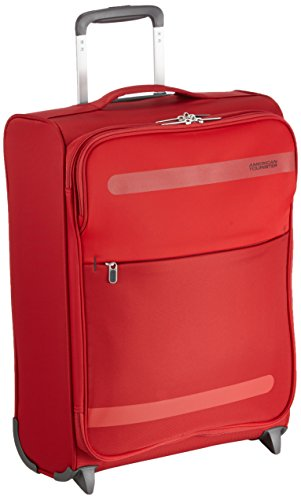 american-tourister-durchlaufer-koffer-55-cm-41-l-formula-red