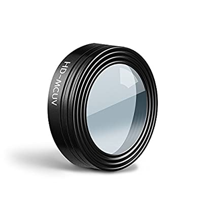 Momola For DJI Mavic Air Drone ND4 ND8 ND16 ND32 ND64 CPL MCUV Waterproof Scratch-resistant FPV Camera Lens Filters Quadcopter Drone Accessory Parts from Momola