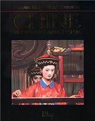 CHINE. Vision d'un empire céleste