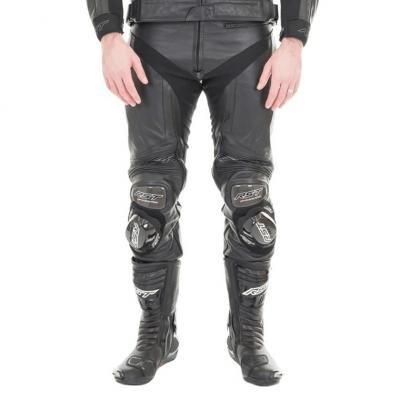 RST Moto pantalones N 16