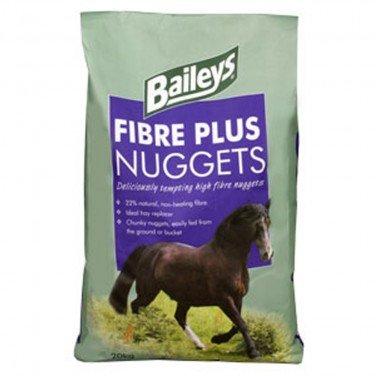 baileys-fibre-plus-nuggets-20-kg