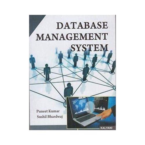 PHP & MySQL B.Com 6th Sem. AP 1ST Edn. [Paperback] Puneet Kumar, Bhardwaj Sushil