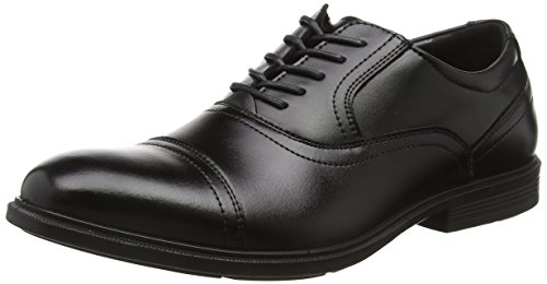 hush-puppies-donny-mainstreet-chaussures-oxford-homme-noir-noir-42