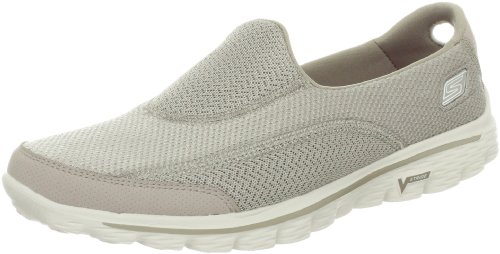 skechers-go-walk-2-womens-trainers-beige-beige-5-uk-38-eu-8-us