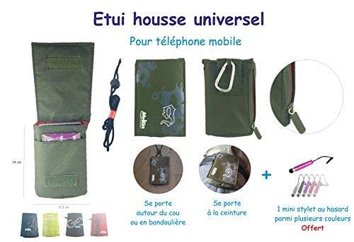 etui-housse-universel-avec-multi-poches-pour-ceinture-couleur-kaki-compatible-tout-telephone-mobile-