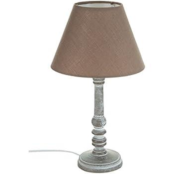 lampe a poser romantique