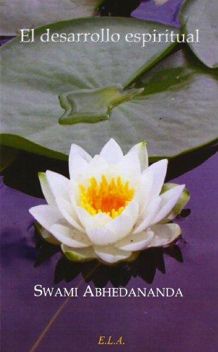 El Desarrollo Espiritual (YOGA) por Swami Abhedananda
