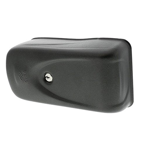 Cisa 239967 - Cerradura para armario