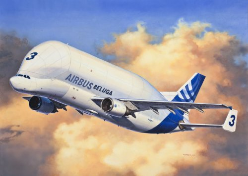 revell-04206-1144-scale-airbus-a300-600-st-beluga