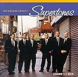 Songtexte von The O.C. Supertones - Chase the Sun