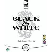 Black & White (Software Pyramide)