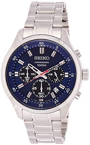 SEIKO SKS585P1
