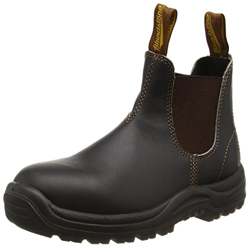 blundstone-steel-toe-cap-unisex-adults-src-safety-boots-brown-brown-55-uk-38-1-2-eu