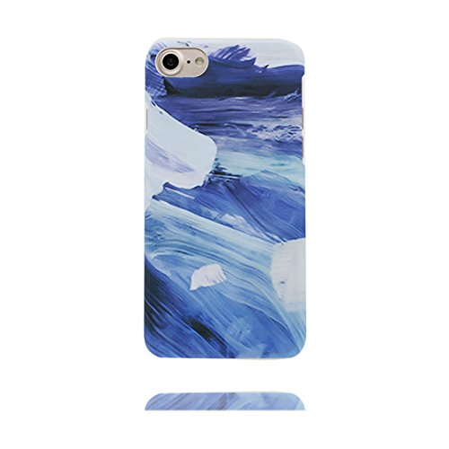 custodia iphone 6s marmo