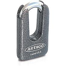 ARTAGO 69T/B bloque-disque antirrobo para moto