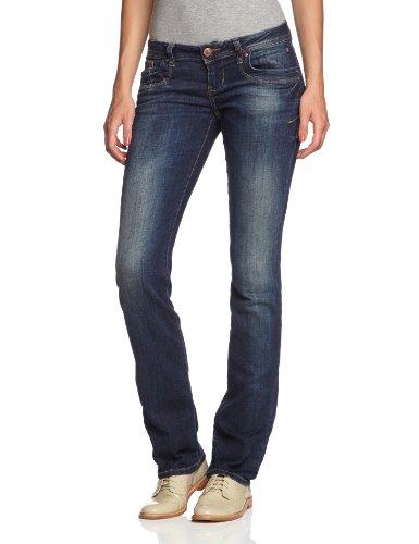 LTB - 50201 / Valentine, Jeans da donna, Blu (Mambo Wash 2478), 40 IT (26W/30L)