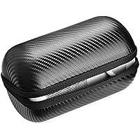 Aufbewahrungs Tasche für elektronische Kleingeräte USB-Kabelkasten Schutztasche