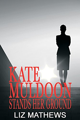 Kate Muldoon: Stands Her Ground