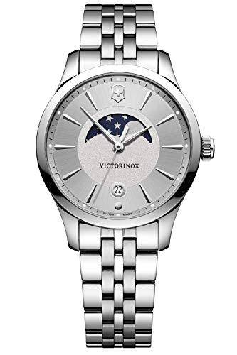 Victorinox Reloj de Mujer 241833
