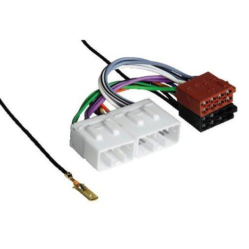 hama-kfz-adapter-iso-fur-mazda