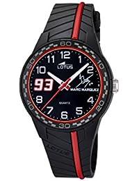 6c8e1728f31e Amazon.es  MARC MARQUEZ LOTUS - Incluir no disponibles  Relojes
