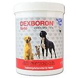 NutriLabs Dexboron Forte 150 Tabletten