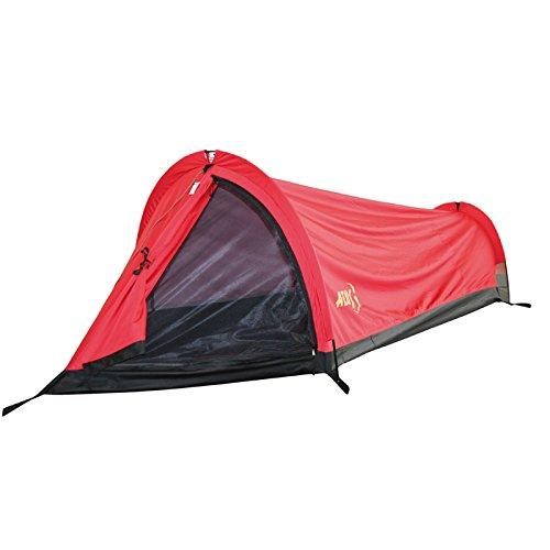 altus-tente-serie-legere-41500bu080-bleu-taille-taille-unique