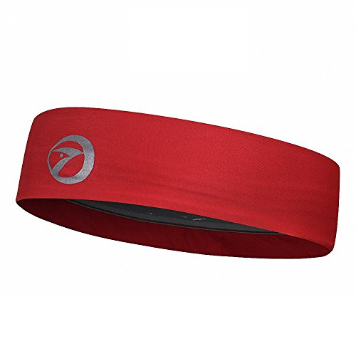 sports-headband-sweatband-athletic-headbands-with-stretch-silicone-strip-for-fashion-running-hiking-