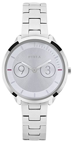 Furla Metropolis orologi donna R4253102509