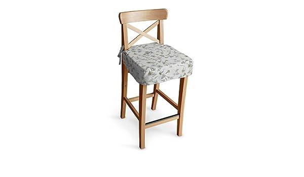 Fodera per sedia bar ikea: seggioloni e sedie per bambini ikea