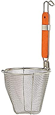 Harmony Noodle Filter Strainer - 1 Pieces